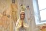 Fatimská Panna Maria (putovní)_K